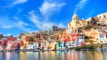 6-Night Southern Italy Sailing Adventure: Amalfi Coast and Bay of Naples, Naples