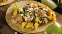 Mexico City Cooking Class at San Juan Market, Mexico City, Cooking Classes