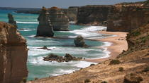 2-Day Great Ocean Road Tour from Melbourne, Melbourne, Overnight Tours