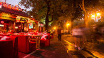 Beijing Nightlife Insider Tour, Beijing