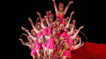 Chaoyang Theatre Acrobatic Show Ticket, Beijing, Theater, Shows & Musicals