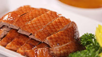 Peking Duck Banquet with Private Transfer, Beijing, Cooking Classes