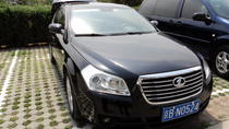 Private Beijing Transfer: Beijing to Port of Tianjin, Beijing, Private Transfers