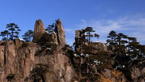 Three-Day Incredible Huangshan Mountain from Beijing, Beijing, Multi-day Tours