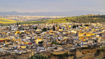 7-Night Northern Morocco Tour from Casablanca to Marrakech, Casablanca