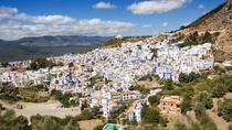8-Night Northern Morocco Tour from Casablanca to Marrakech Including Rabat and Fez, Casablanca, ...