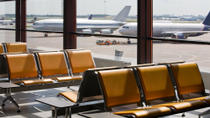 Private Departure Transfer: Moscow Hotels to Airports, Moscow