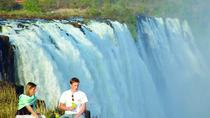 Majestic Victoria Falls 3 Day Package, Victoria Falls, Adrenaline & Extreme