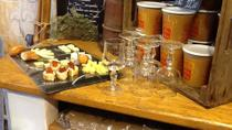 Marais Walking Tour with Cheese and Wine Tasting in Paris, Paris, Day Cruises