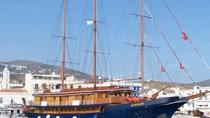7-Night Cruise in the Greek Cyclades Islands: Santorini, Paros, Mykonos and Syros, Athens, ...