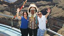 Grand Canyon West with Skywalk Admission - Mybus, Las Vegas, Day Trips