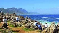 6-Day Fully Guided Garden Route Tour from Cape Town, Cape Town, Multi-day Tours