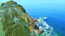 Half Day Cape Point Tour from Cape Town, Cape Town, Half-day Tours
