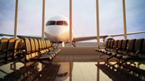 Private Arrival Transfer: Santorini Airport or Cruise Port to Hotel, Santorini, Airport & Ground ...