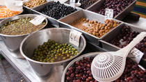 Thessaloniki Markets Tour, Greece, Food Tours