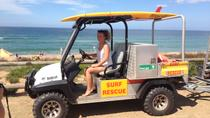 'Home and Away' Tour of Palm Beach, Sydney, Adrenaline & Extreme