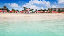 Sail and Snorkel Tour from Providenciales, Providenciales, Sailing Trips