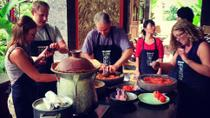 Bali Cooking Class with Private Transfer, Ubud