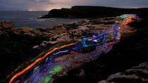 Overnight Royal National Park Tour with Moonlight Walk and Night Photography Lesson, Sydney, ...
