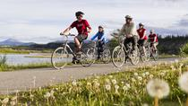 Whitehorse Guided Bike Tour, Whitehorse, Bike & Mountain Bike Tours