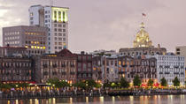 Savannah Black History Tour , Savannah, Historical & Heritage Tours