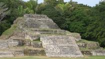 Altun-Ha Day Trip from San Ignacio, San Ignacio, Bus & Minivan Tours