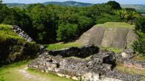 Xunantunich Day Trip from San Ignacio, San Ignacio, Archaeology Tours