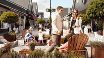 Kildare Village Shopping Day Trip from Dublin, Dublin, Day Trips