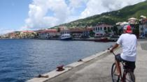 St Thomas Bike Rental, St Thomas