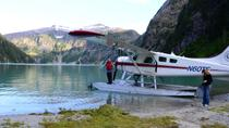 Sitka Shore Excursion: Baranof Island Seaplane Tour, Sitka, Ports of Call Tours