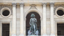 Napoleon Walking Tour in Paris with a Historian Guide, Paris, Hop-on Hop-off Tours
