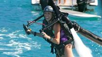 St Thomas Jetpack Adventure, St Thomas, Other Water Sports