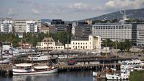 All-Inclusive Oslo City Tour: Viking Ship Museum, Vigeland Park, Polarship Fram Museum and Kon-Tiki ...