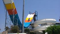 Dedeman Aquapark Day Trip from Bodrum, Bodrum, Family Friendly Tours & Activities