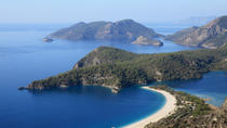 Marmaris Bay and Adaköy Cruise from Marmaris, Marmaris, Multi-day Tours