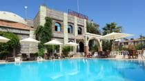 Turkish Baths Experience in Marmaris, Marmaris