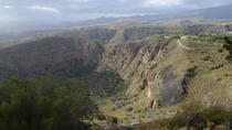 Las Palmas Shore Excursion: Private Volcanic Caldera, Teror Village and Wine-Tasting Tour, Gran ...