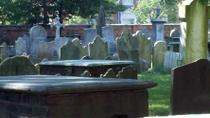 Philadelphia Cemetery and Urban History Tour, Philadelphia, Historical & Heritage Tours