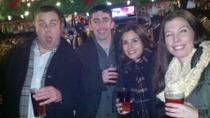 Philadelphia Historic and Haunted Pub Tour, Philadelphia, Bar, Club & Pub Tours