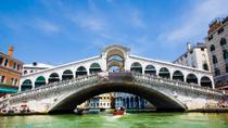 Independent Venice Day Trip from Florence by High-Speed Train, Florence, Day Trips