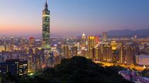 3-Hour Taipei Food Tour, Taipei, Food Tours