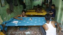 Dharavi Slum Small-Group Tour in Mumbai, Mumbai, Cultural Tours