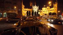 Small-Group Mumbai Night Tour, Mumbai, Food Tours