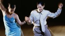 Private Tour: Dinner and Salsa Show in Cali, Cali, Dinner Theater