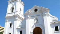 Santa Marta Sightseeing Tour, Santa Marta, City Tours