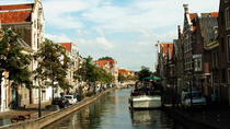 2 Hours Private Walking Tour Alkmaar, Alkmaar, Private Tours
