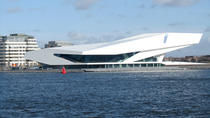 Private Contemporary Amsterdam Morning or Afternoon Walking Tour, Amsterdam, Walking Tours