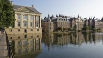 Private Tour: The Hague Walking Tour Including Hall of Knights Dutch Parliament, The Hague, null