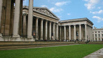 British Museum Tour in London, London, Museum Tickets & Passes