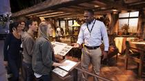 Fully Guided Tour of Warner Bros Studio Tour London - The Making of Harry Potter, London, Movie & ...